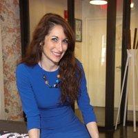 Erika Ettin | Social Profile