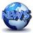 @News__Plus