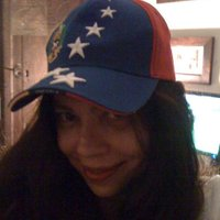 yotein | Social Profile