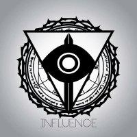 INFLUENCE323