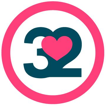 32auctions (@32auctions) | twitter