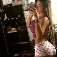@GiselaAvendan0