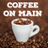 @Coffee_On_Main