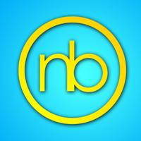 Nikki Boyer   Social Profile