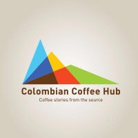 Colombian Coffee Hub | Social Profile