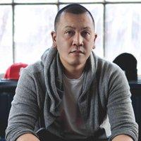 DJ DELEON | Social Profile
