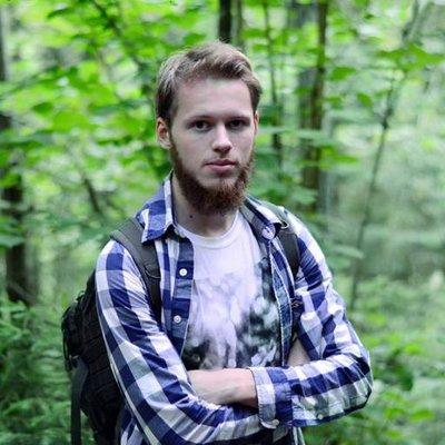 Kristaps Zvirgzds | Social Profile