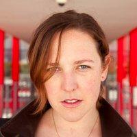 Elizabeth T. Jones | Social Profile