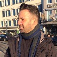 Gabriel Lima | Social Profile