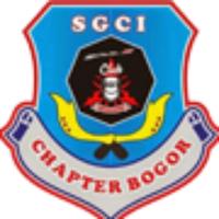 SGCI Chapter Bogor | Social Profile