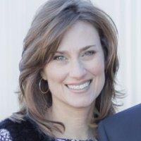 Leslie Siebeling | Social Profile