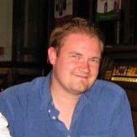 Stephen Cooles   Social Profile