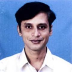 Amit Padhye | Social Profile