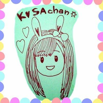 キサ | Social Profile