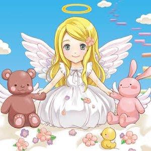 傷だらけの天使の画像 p1_5