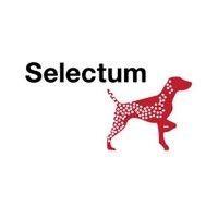 Selectumbv