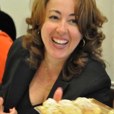 Carmel Ruggeri | Social Profile