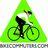 @bikecommuters