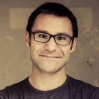Sebastiano Mereu | Social Profile