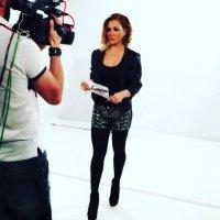Maria Montano | Social Profile
