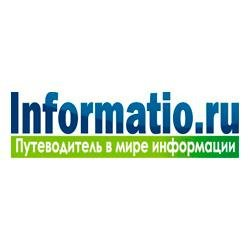 Informatio.ru (@informatioru)