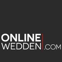 OnlineWeddenCom