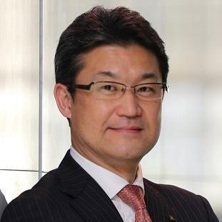 河野俊嗣 (宮崎県知事) Social Profile