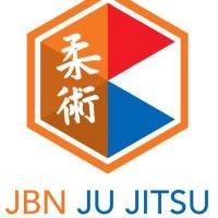 Jbnjiujitsu
