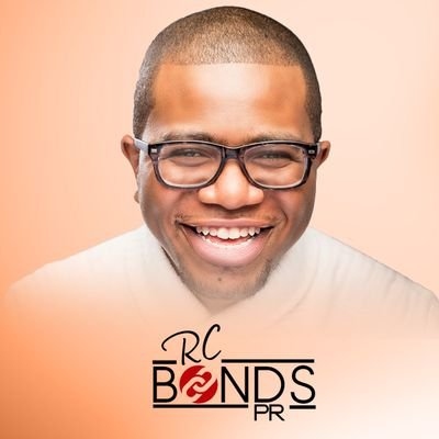 Randy C. Bonds | Social Profile