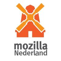Mozilla_nl