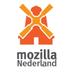 @Mozilla_nl
