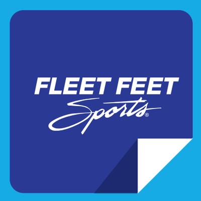 Fleet Feet BR