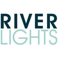 @Riverlights_DE1