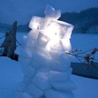 snowsun 通常営業 | Social Profile