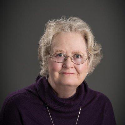 Mary Lynn Hansel