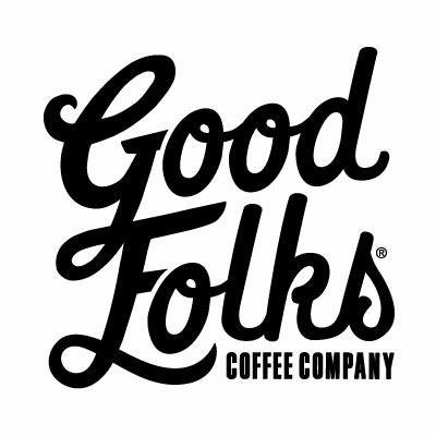 Argo Sons Coffee | Social Profile