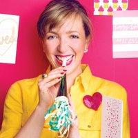 Claudia Smith | Social Profile