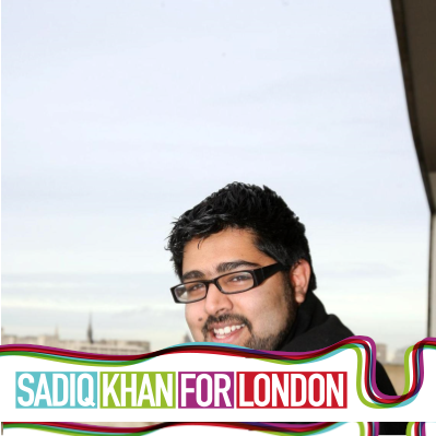 Nadeem Javaid | Social Profile
