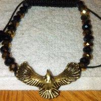 IG: eaglearmcandy | Social Profile