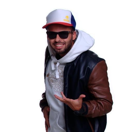 DJ MARTHY