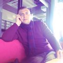 haydarr (@003_haydar) Twitter