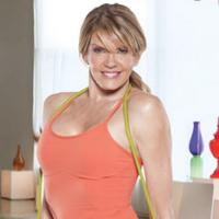 Kathy Smith | Social Profile