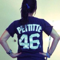 Can I Pettitte? | Social Profile