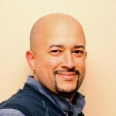 Ramon B. Nuez Jr. Social Profile