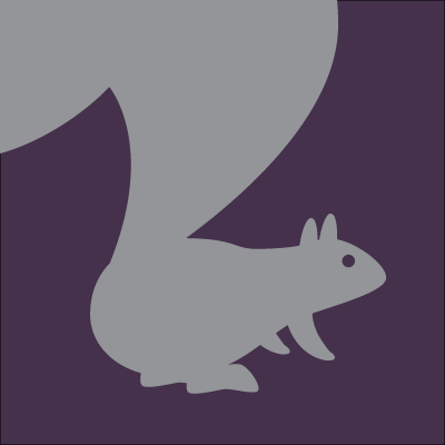 Font Squirrel Social Profile