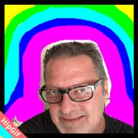 Rodney Rumford | Social Profile