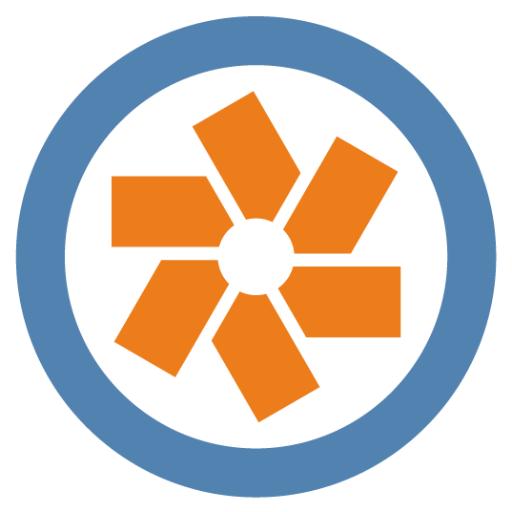 Pivotal Tracker Social Profile