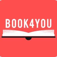 Book4you_