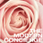 @TMConciergeClub