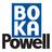 @bokapowell
